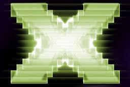 تحميل برنامج ديركتس DirectX 12 أخر اصدار