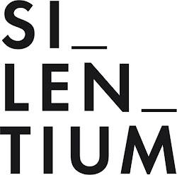 SILENTIUM: New project + INFO