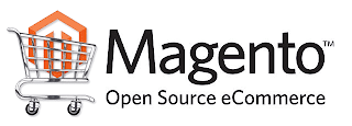 Magento Ecommerce Website Design