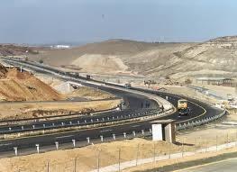Road Transport & Highways