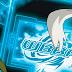 Beyblade Metal Fusion & Metal Masters ganham novos horários no Disney XD