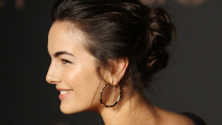 Camilla Belle Hollywood Celebrity - HD Wallpaper