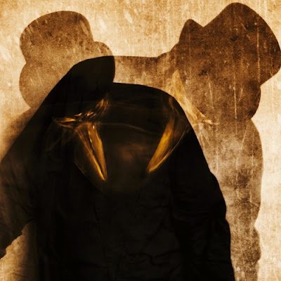 Claptone - Evil Woman vs. In The Dark