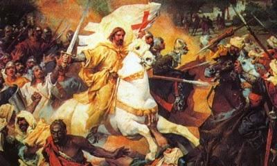 Defensor del catolicismo frente a sus enemigos