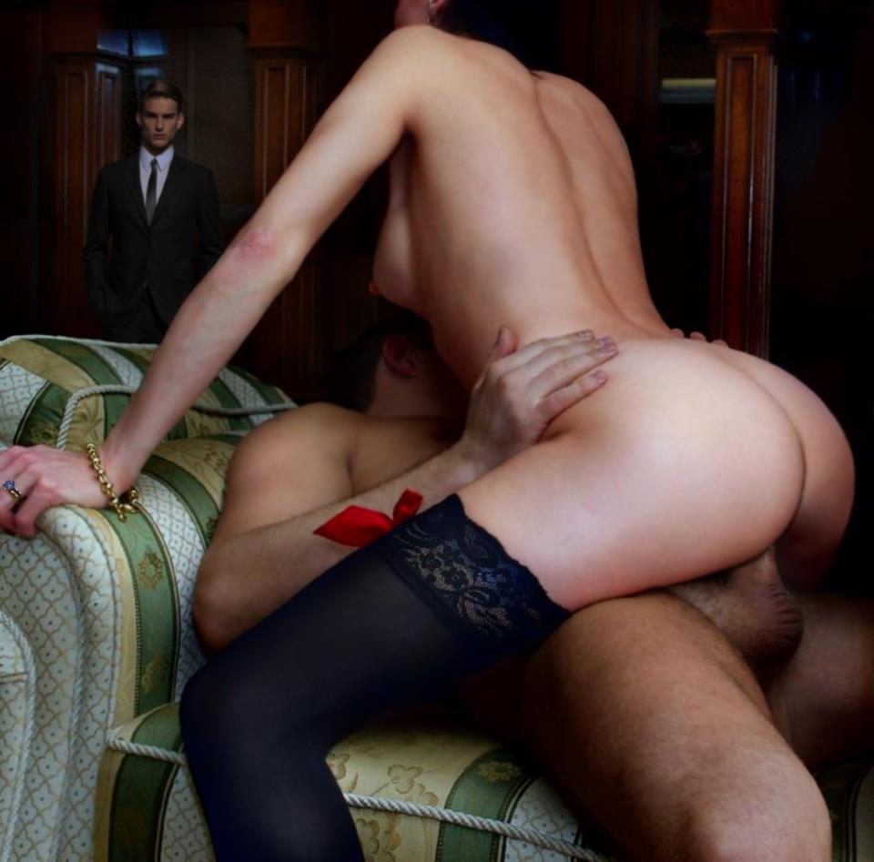 female vibrator masturbation vid
