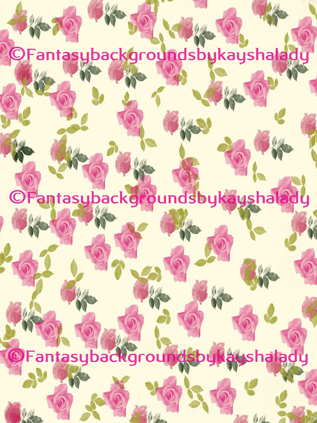 Fantasybackgroundsbykayshalady pretty flowered paper texture pack pretty flowered paper texture pack high resolution 3000x 4000 300 dpi beautiful paper textures mightylinksfo