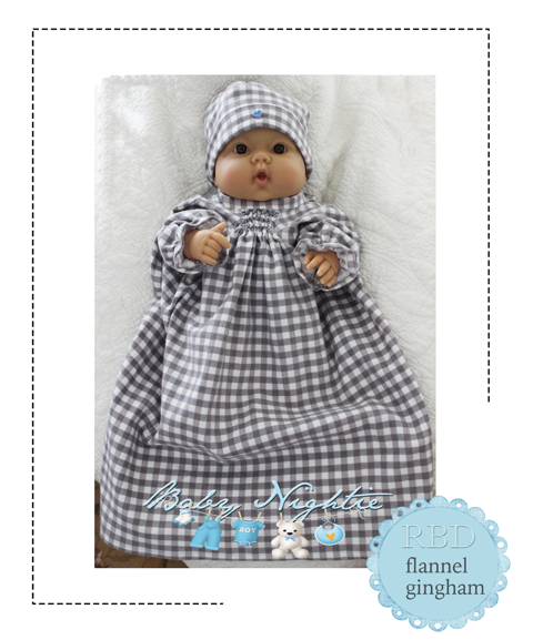 http://www.sewwequilt.com/2014/10/inspired-by-my-qtpatutie-baby-flannel.html