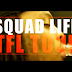 "Video: Waka Flocka - ""Squad Life"" (Episode 2)"