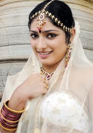 Haripriya-hot-south-actress-1