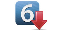 Downgrade iOS 6 to 5.1.1