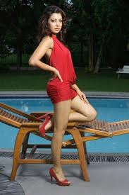 sachini ayendra hot Srilankan Actress 1