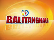 Watch Balitanghali Pinoy TV Show Free Online.