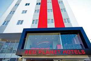 Lowongan Kerja di Red Planet Hotels