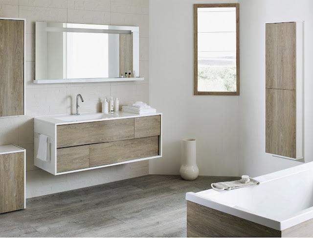suspension salle de bain ikea salle de bain moderne ikea ides dco pour maison moderne - Suspension Ikea Lombards
