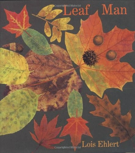 http://www.amazon.com/Leaf-Man-Lois-Ehlert/dp/0152053042/ref=sr_1_1?ie=UTF8&qid=1443742516&sr=8-1&keywords=leaf+man+lois