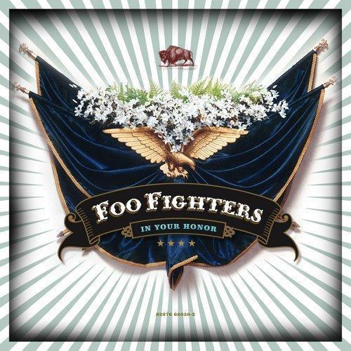Baixar CD FooFightersInYourHonorCD Discografia Foo Fighters 1995 a 2011