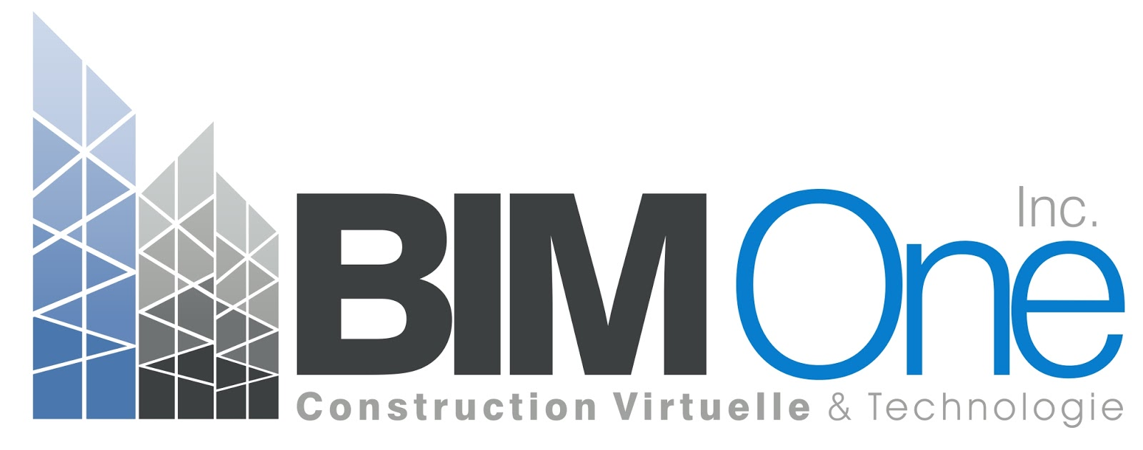 BIM One Inc.