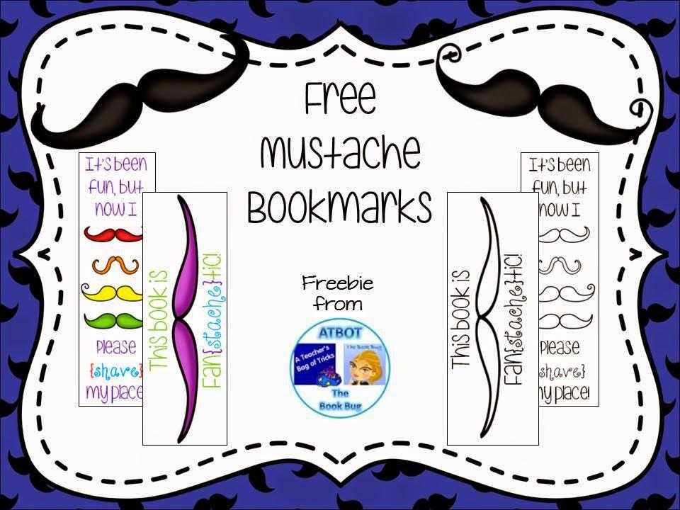 http://4.bp.blogspot.com/-tcCZBa_e6FE/VUPNtEjsdUI/AAAAAAAAIyk/EqW9l2abBnI/s1600/free%2Bmustache%2Bbookmarks.jpg