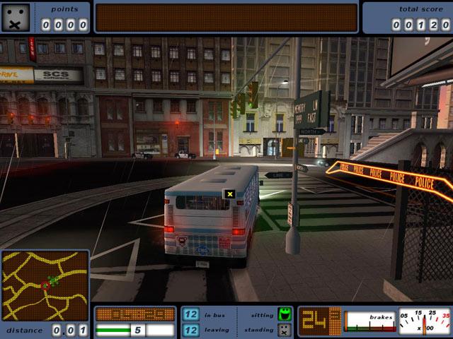 City Car Driving Full Version