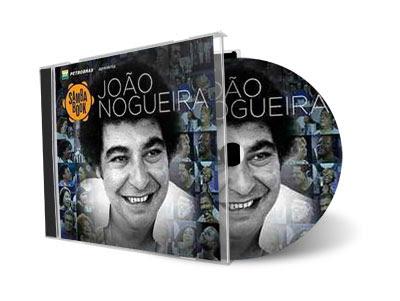 João Nogueira – Sambabook (2012)