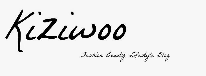Kiziwoo
