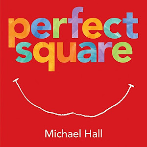 Perfect Square - Children's Picture Book