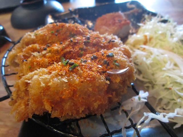 Nines vs. Food - Katsu Cafe-11.jpg