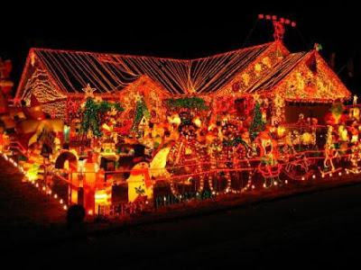 Best Christmas Lights Ever-2