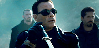 The-Expendables-2-2012-Jean-Claude-Van-Damme