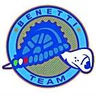 Team Benetti