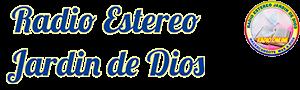 Radio Estereo Jardin de DIOS
