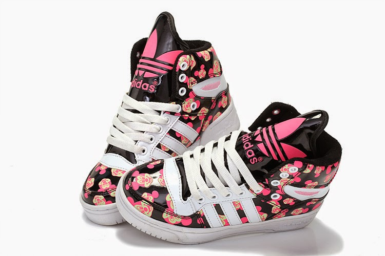 pix for adidas high tops for girls fashions feel tips