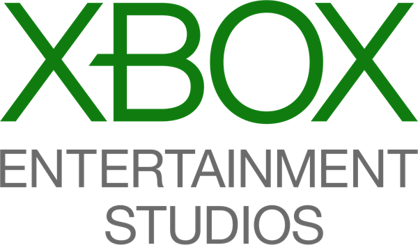 Xbox Entertainment Studios, Microsoft closes Xbox Entertainment Studios, Microsoft, Xbox, Satya Nadella, Xbox Studios, games,
