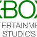 Microsoft closes Xbox Entertainment Studios