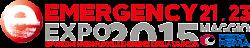 EMERGENCY EXPO 2015
