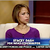 Please Don't Let Stacey Dash Speak on Black People Anymore