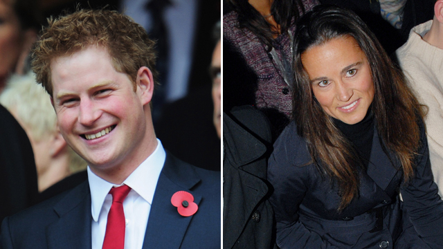 prince william date of birth pippa kate middleton sister. prince william diana kate