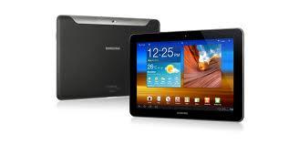 Spesifikasi dan Harga Tablet Samsung Galaxy Tab 10.1