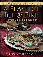 http://discover.halifaxpubliclibraries.ca/?q=title:feast%20of%20ice%20and%20fire