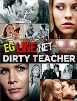 مشاهدة فيلم Dirty Teacher