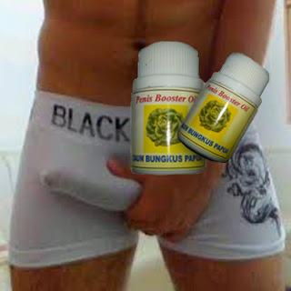 Booster Oil Daun Bungkus Obat pembesar penis Pin 2b4ade41 Daun%2Bbungkus%2Boil%2Bpapua