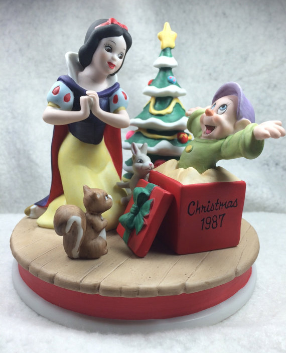 0228541cfc The figurine measures approximately 6.5