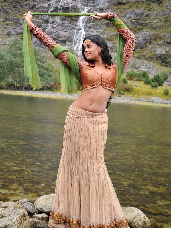 Karthika Latest Stills hot images