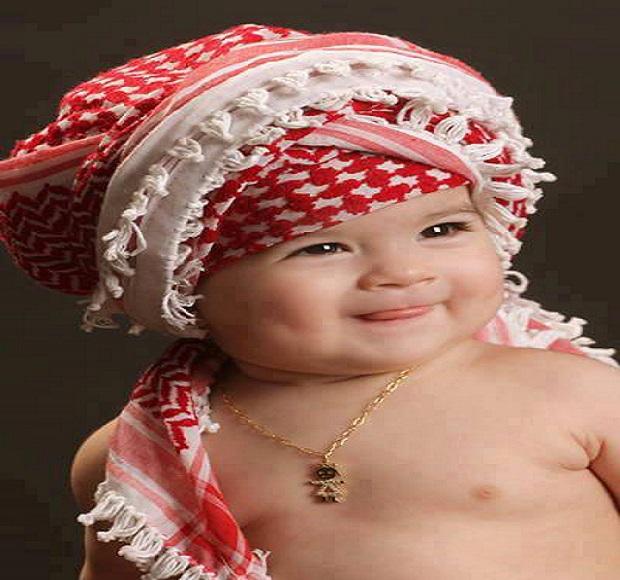 Photo des bébés