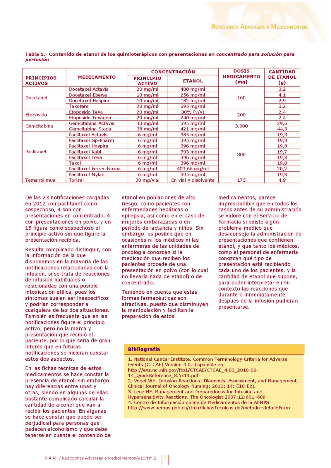 Comunicaciones de for Rea comunidad de madrid