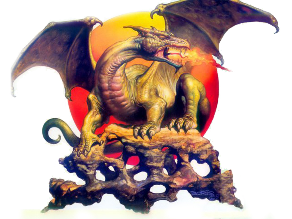 uneedallinside dragon wallpapers dragon hd wallpapers dragon