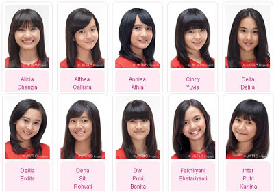 Download Lagu River Jkt48 Mp3 Terbaru 2013 Video Full Lirik