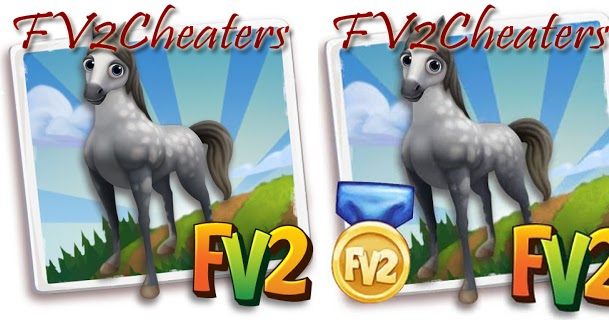 Farmville 2 Cheaters Farmville 2 Cheat Code For Grey