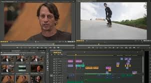 Adobe Premiere Pro CC 2014 Full Version Cracked