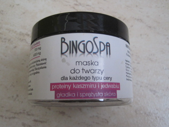 blog, blog kosmetyczny, recenzje kosmeyczne, testowanie kosmetyków